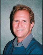 Dr. Jeff Kindseth
